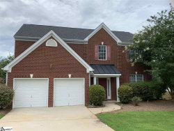 Photo of 4 Sawley Court, Greenville, SC 29607 (MLS # 1397145)