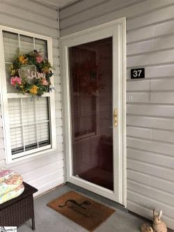 Photo of 4614 Old Spartanburg Road #37, Taylors, SC 29687 (MLS # 1397178)