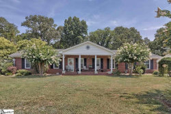 Photo of 109 Adelaide Drive, Greenville, SC 29615 (MLS # 1397206)