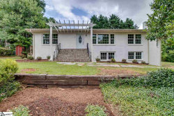 Photo of 2 Starsdale Circle, Greenville, SC 29609 (MLS # 1397260)