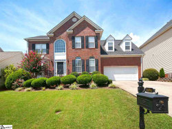 Photo of 104 Belmont Stakes Way, Greenville, SC 29615 (MLS # 1397273)