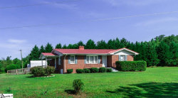 Photo of 169 Little Pond Road, Easley, SC 29640 (MLS # 1397305)