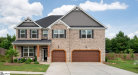 Photo of 305 Coburg Lane, Simpsonville, SC 29681 (MLS # 1397435)