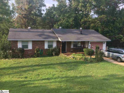 Photo of 16 Buxton Court, Greenville, SC 29611 (MLS # 1397460)