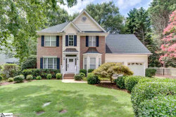 Photo of 4 Grape Vine Court, Greenville, SC 29607 (MLS # 1397482)