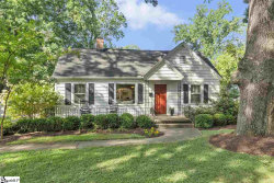 Photo of 17 Kim Street, Greenville, SC 29605 (MLS # 1397503)
