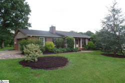 Photo of 209 Hickory Drive, Easley, SC 29642 (MLS # 1397507)
