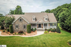 Photo of 3 Millers Pond Way, Travelers Rest, SC 29690 (MLS # 1397529)