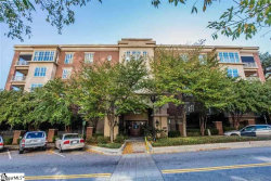Photo of 400 N Main Street Unit 501, Greenville, SC 29601 (MLS # 1397569)
