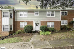 Photo of 100 Lewis 11C Drive, Greenville, SC 29605 (MLS # 1397572)