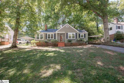 Photo of 140 Bradley Boulevard, Greenville, SC 29607 (MLS # 1397576)