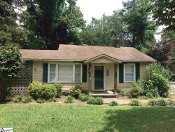 Photo of 318 Blackberry Valley Road, Greenville, SC 29617 (MLS # 1397594)