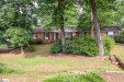 Photo of 215 Crestwood Drive, Greenville, SC 29609 (MLS # 1397611)