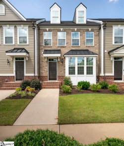 Photo of 218 Rocky Slope Road, Greenville, SC 29607 (MLS # 1397615)