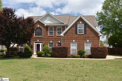 Photo of 200 Molano Court, Greenville, SC 29607 (MLS # 1397620)