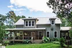 Photo of 15 Upper Oil Camp Road, Cleveland, SC 29635 (MLS # 1397688)