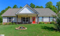 Photo of 15 Goose Trail, Taylors, SC 29687 (MLS # 1399004)