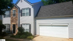 Photo of 506 Peach Grove Place, Mauldin, SC 29662 (MLS # 1399398)