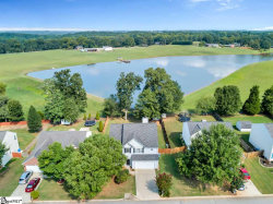 Photo of 440 Peach Grove Place, Mauldin, SC 29662-3406 (MLS # 1399415)