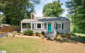 Photo of 107 Mayo Drive, Greenville, SC 29605 (MLS # 1399561)