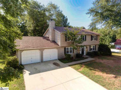Photo of 703 Brooks Road, Mauldin, SC 29662-2763 (MLS # 1399567)