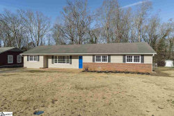 Photo of 125 Montclair Road, Mauldin, SC 29662 (MLS # 1399996)