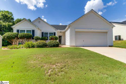 Photo of 418 Bel Arbor Lane, Mauldin, SC 29662 (MLS # 1400274)