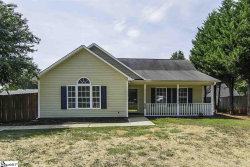 Photo of 910 Hollyhock Court, Boiling Springs, SC 29316 (MLS # 1400281)