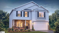 Photo of 1128 Downing Bluff Road, Simpsonville, SC 29681 (MLS # 1400283)