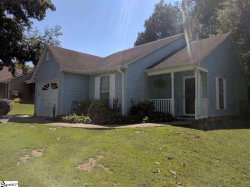 Photo of 217 Clear Lake Drive, Simpsonville, SC 29680 (MLS # 1400285)