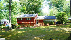 Photo of 9 Tranquil Avenue, Greenville, SC 29615 (MLS # 1400292)