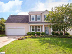 Photo of 304 Park Grove Drive, Mauldin, SC 29662 (MLS # 1400920)