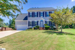 Photo of 19 Baytree Court, Travelers Rest, SC 29690 (MLS # 1400993)
