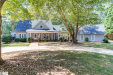 Photo of 134 Richland Drive, Easley, SC 29642 (MLS # 1401178)