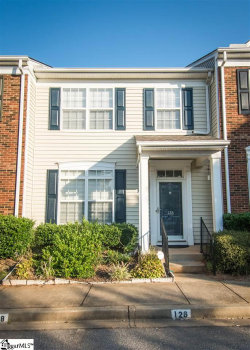 Photo of 126 Bumble Circle, Mauldin, SC 29662 (MLS # 1401208)