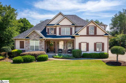 Photo of 9 Windswept Knoll Drive, Taylors, SC 29687 (MLS # 1401220)
