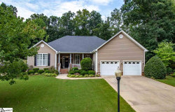 Photo of 100 Glades Court, Taylors, SC 29687 (MLS # 1401271)