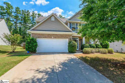 Photo of 101 Groveview Trail, Mauldin, SC 29662 (MLS # 1401307)