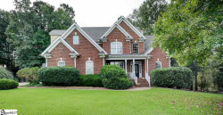 Photo of 111 Barfield Drive, Easley, SC 29642 (MLS # 1401349)