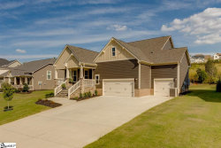 Photo of 354 Serendipity Lane, Spartanburg, SC 29301 (MLS # 1401361)