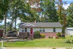 Photo of 4201 Edwards Road, Taylors, SC 29687 (MLS # 1401369)
