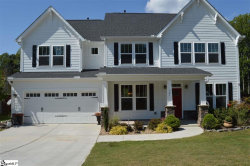 Photo of 321 Runion Lake Court, Taylors, SC 29687 (MLS # 1401372)