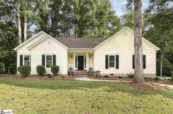 Photo of 105 Partridgeberry Way, Taylors, SC 29687 (MLS # 1401413)