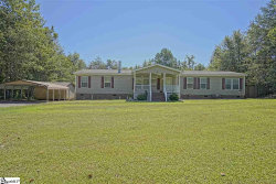 Photo of 205 Diwa Drive, Easley, SC 29640-6332 (MLS # 1401415)