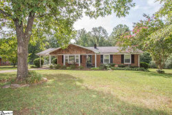Photo of 114 La Vista Drive, Easley, SC 29642 (MLS # 1401422)