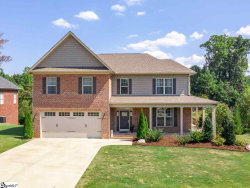 Photo of 337 S Griffin Mill, Spartanburg, SC 29307 (MLS # 1401437)
