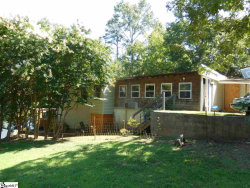Photo of 416 S Lakeview Drive, Duncan, SC 29334 (MLS # 1401448)