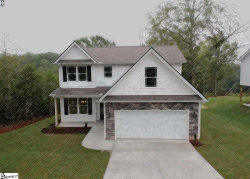 Photo of 330 Silas Court Lot 31, Woodruff, SC 29388 (MLS # 1401455)