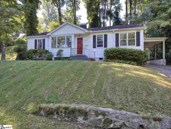 Photo of 202 S Park Drive, Spartanburg, SC 29302 (MLS # 1401457)
