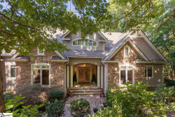 Photo of 913 High Knoll Way, Travelers Rest, SC 29690 (MLS # 1401527)